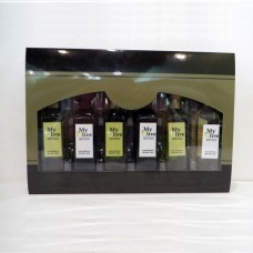 Gift Set - 60ml  (6pack)