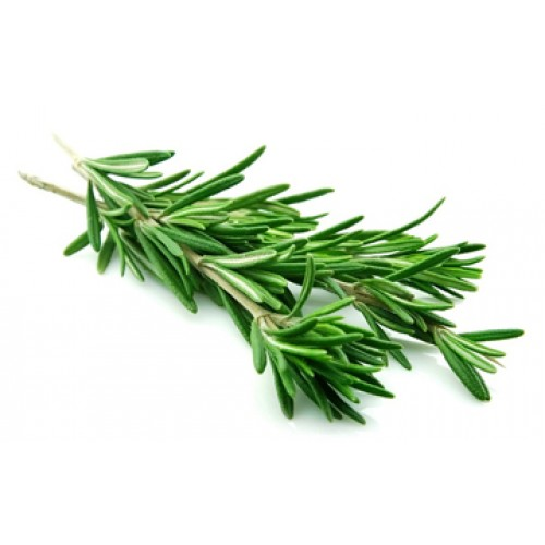 Rosemary - Flavoured Olive Oil