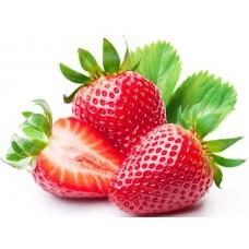 Strawberry Whole Fruit Balsamic Vinegar