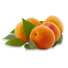 Apricot White Balsamic Vinegar