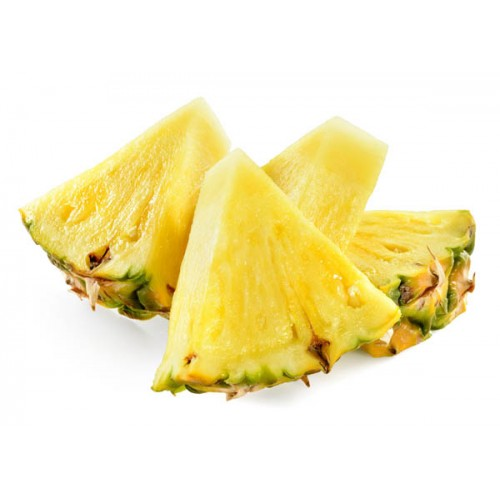 Pineapple White Balsamic Vinegar ***PRICES REFLECT 15PCT DISCOUNT***