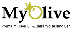 My Olive | Mississauga and Roncesvalle's only Olive Oil and Balsamic Tasting Bar